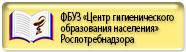 Это изображение имеет пустой атрибут alt; его имя файла - image_gallery.png